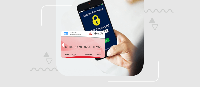 how-to-receive-and-activate-opt-for-all-shetap-credit-card