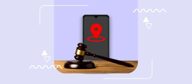 how-to-track-stolen-phone-legally
