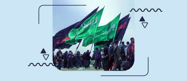 the-most-practical-travel-tips-to-arbaeen-trip