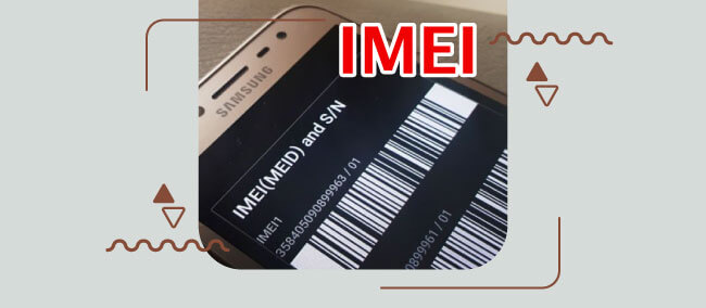 what-is-imei-code-and-what-is-the-applications