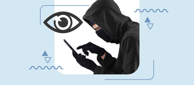 whatis-the-signs-of-hacked-mobile-phone