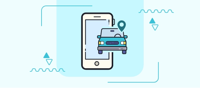 How-to-track-your-car-with-a-mobile-phone?Check-the-types-of-trackers