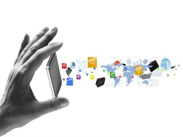 حذف کردن پرونده های بدون استفاده برای رفع مشکل هنگ کردن گوشی موبایل