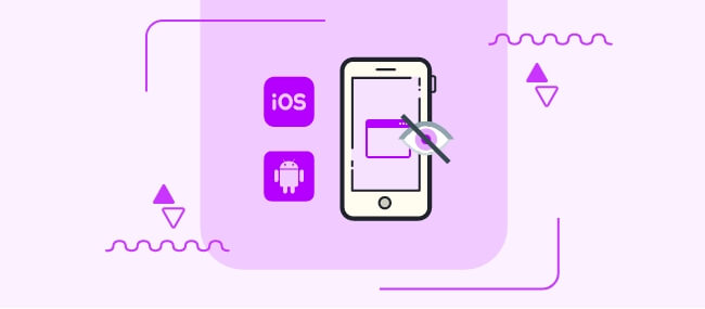 Learn-to-hide-apps-on-your-iPhone-and-Android