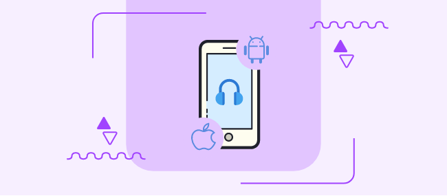 11-of-the-best-podcast-apps-for-Android-and-iOS