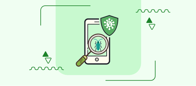 8-of-the-best-free-antivirus-for-your-phone