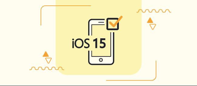 9-unique-features-of-ios-15