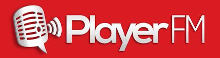 معرفی برنامه پادکست FM-Podcast-Player