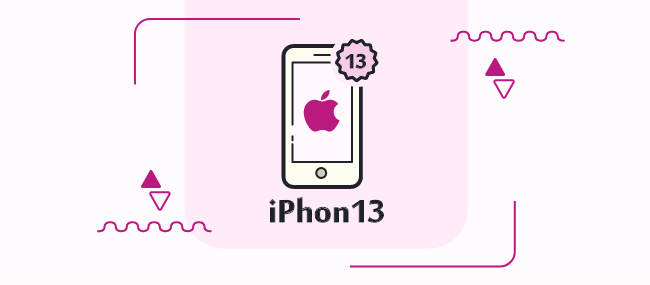 IPhone-13-with-1-terabyte-of-memory