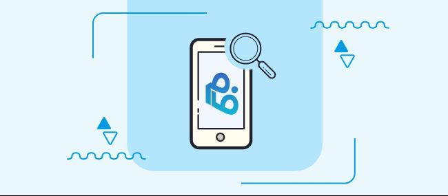digital-product-tracking-in-the-fam-app