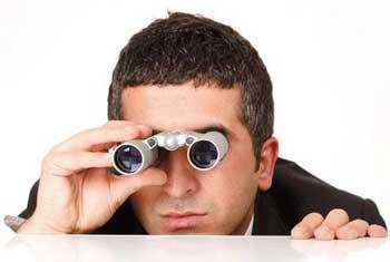 جاسوسی و هک اطلاعات از طریق دوربین موبایل