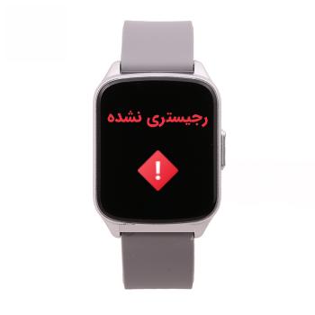 رجیستری ساعت های هوشمند