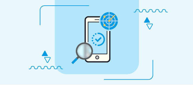 what-to-do-after-mobile-tracking/
