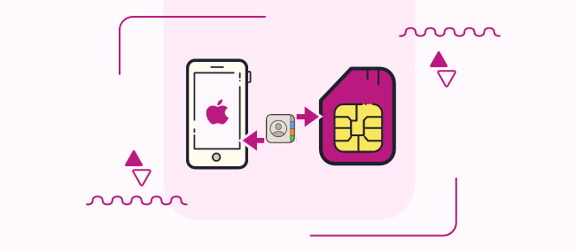 transfer-contacts-from-phone-to-sim-card-in-ios